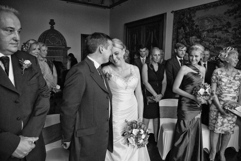 plas-rhianfa-wedding-photography-0009