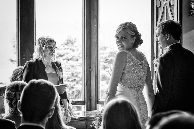 plas-rhianfa-wedding-photography-0010