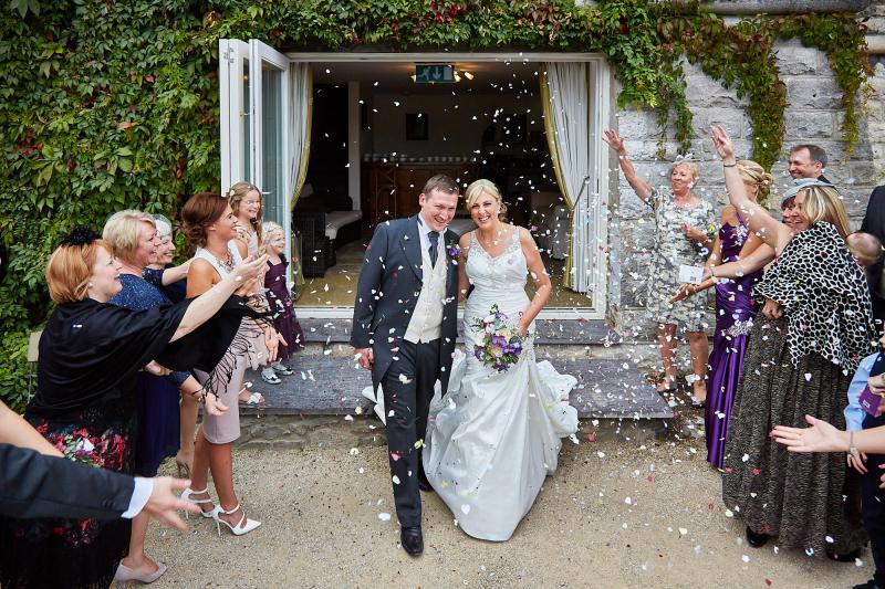 plas-rhianfa-wedding-photography-0011