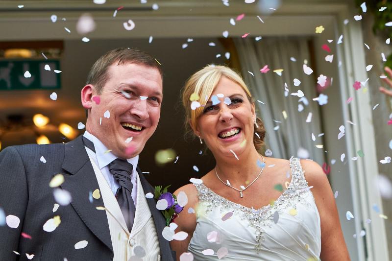 plas-rhianfa-wedding-photography-0012