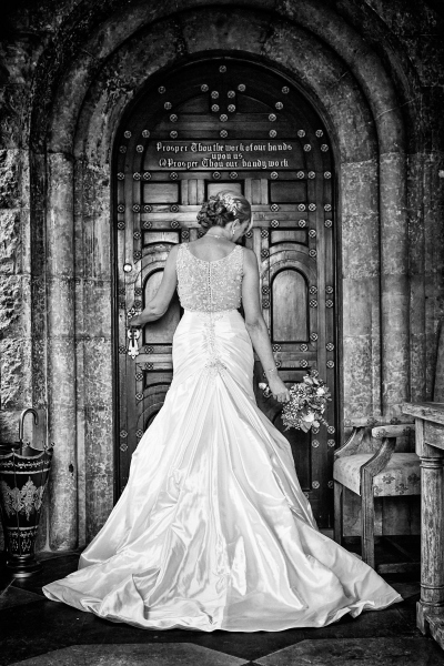 plas-rhianfa-wedding-photography-0013