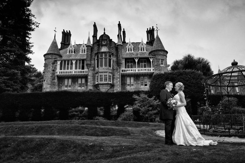 plas-rhianfa-wedding-photography-0016