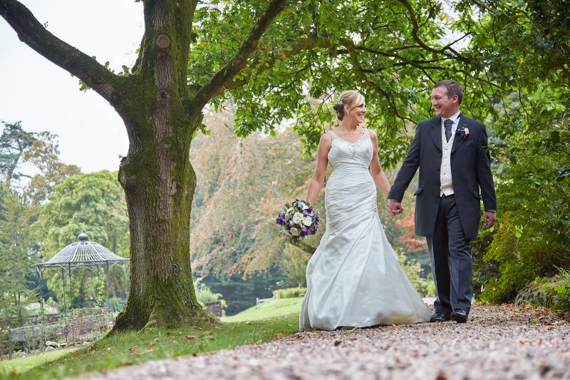 plas-rhianfa-wedding-photography-0017