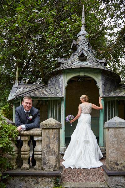 plas-rhianfa-wedding-photography-0019