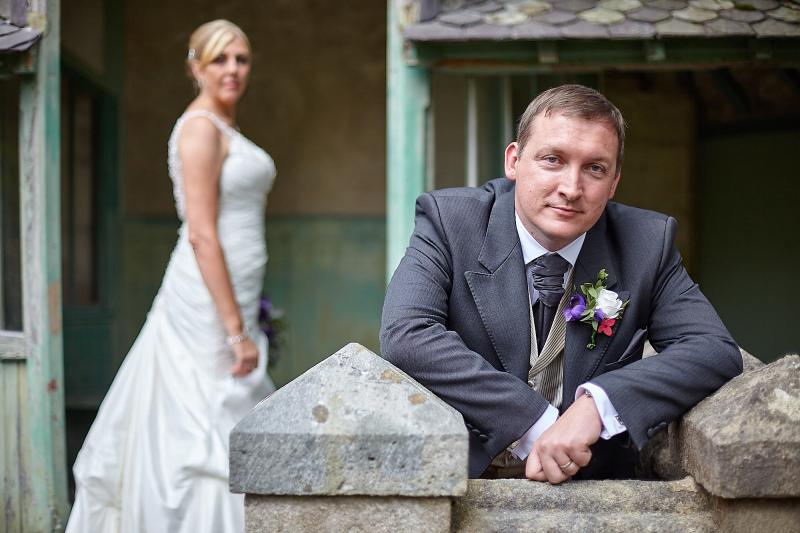 plas-rhianfa-wedding-photography-0020