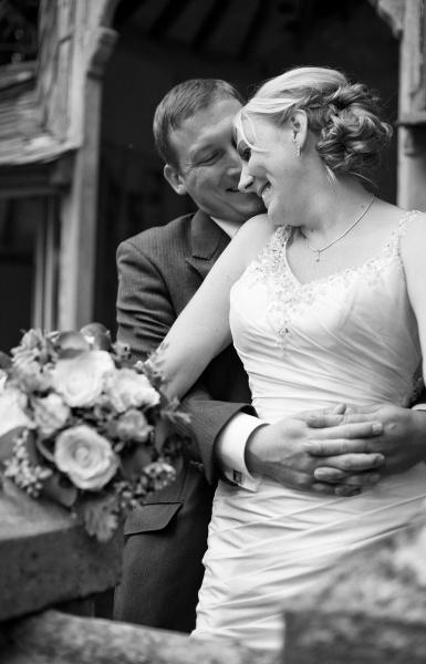 plas-rhianfa-wedding-photography-0021