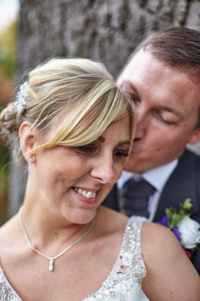 plas-rhianfa-wedding-photography-0022