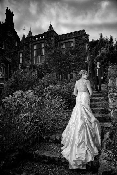 plas-rhianfa-wedding-photography-0023