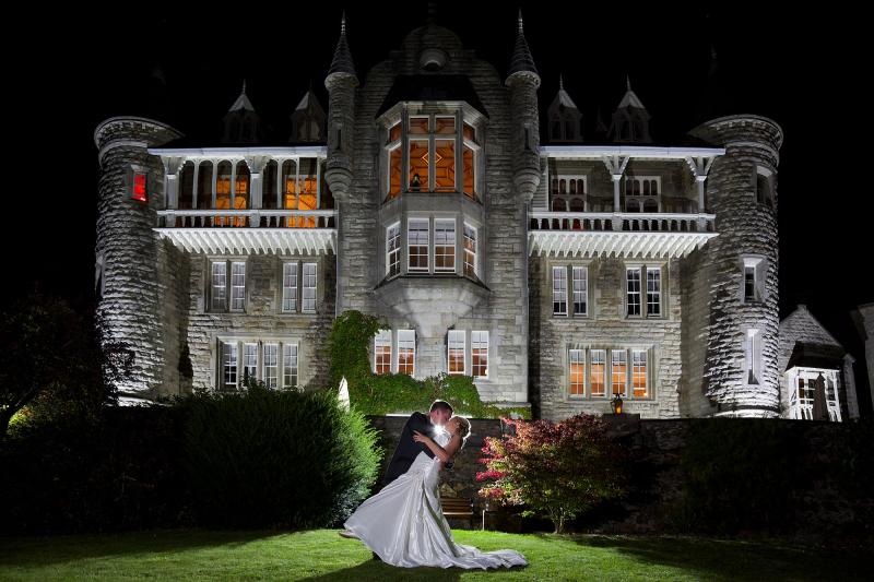 plas-rhianfa-wedding-photography-0026