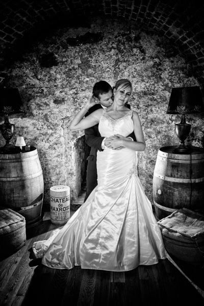 plas-rhianfa-wedding-photography-0027