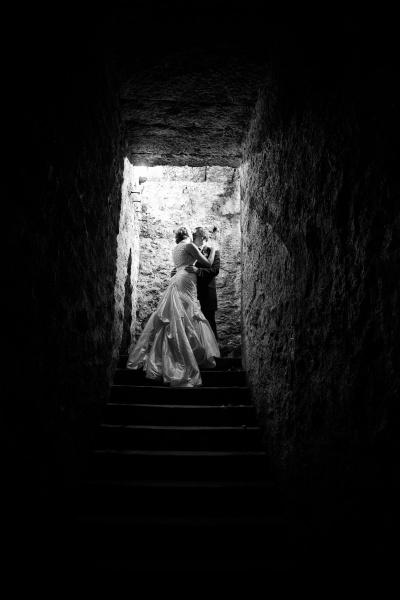 plas-rhianfa-wedding-photography-0028