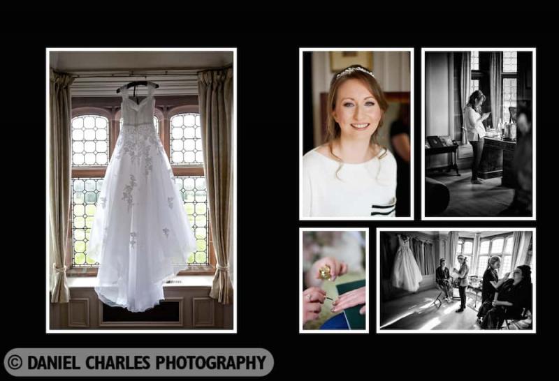 thornton_manor_wedding_photography_0001