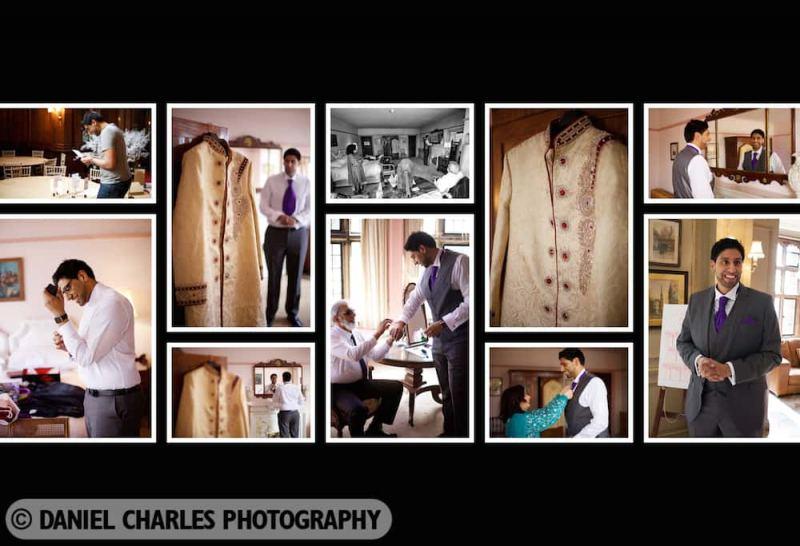 thornton_manor_wedding_photography_0002