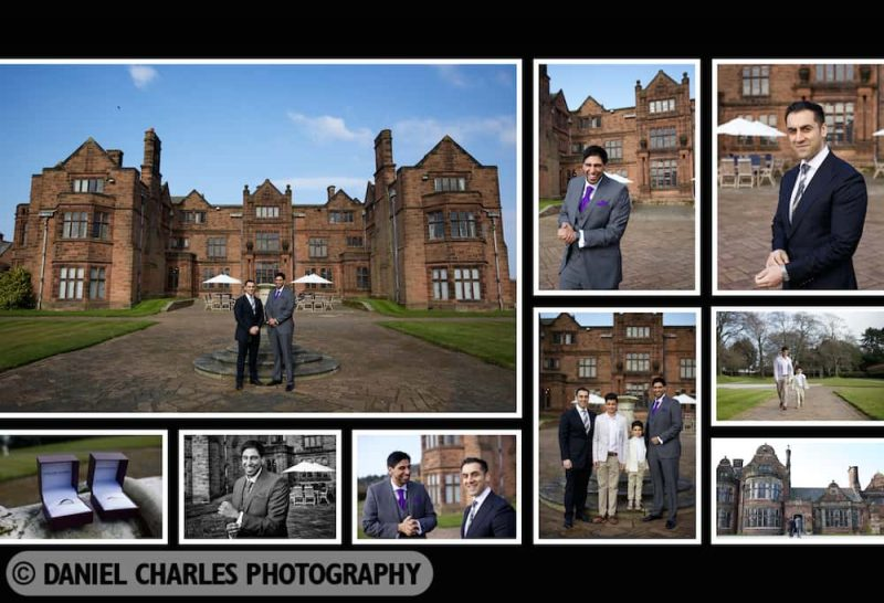 thornton_manor_wedding_photography_0003