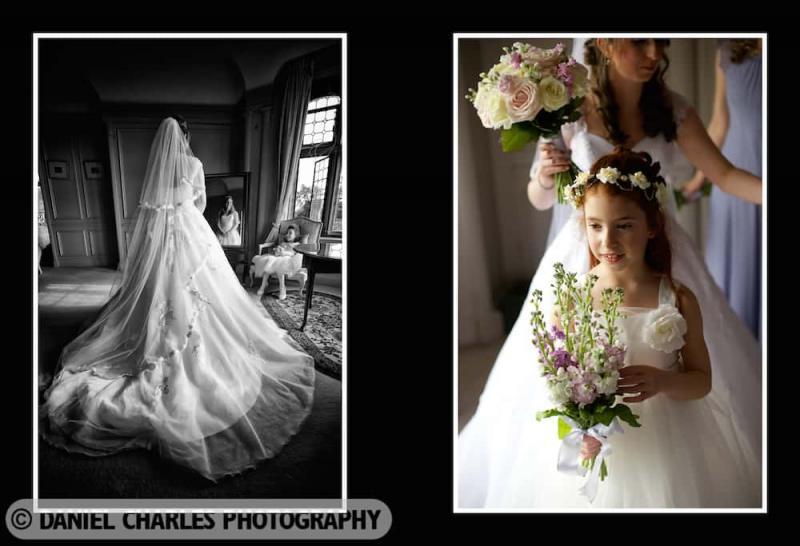 thornton_manor_wedding_photography_0004