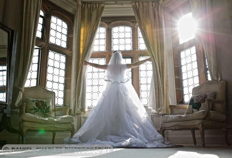 thornton_manor_wedding_photography_0005