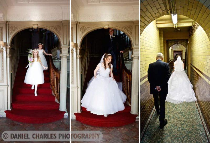 thornton_manor_wedding_photography_0006