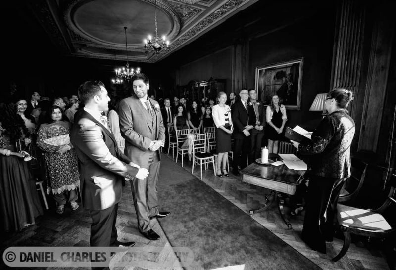 thornton_manor_wedding_photography_0007