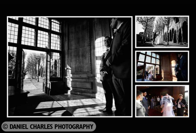 thornton_manor_wedding_photography_0008