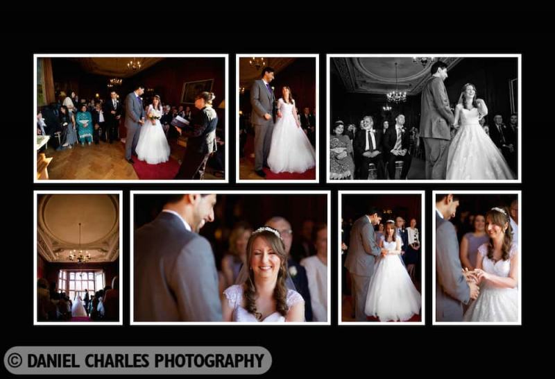 thornton_manor_wedding_photography_0009