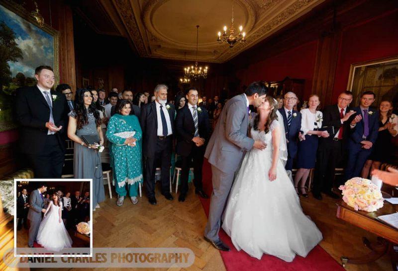 thornton_manor_wedding_photography_0010