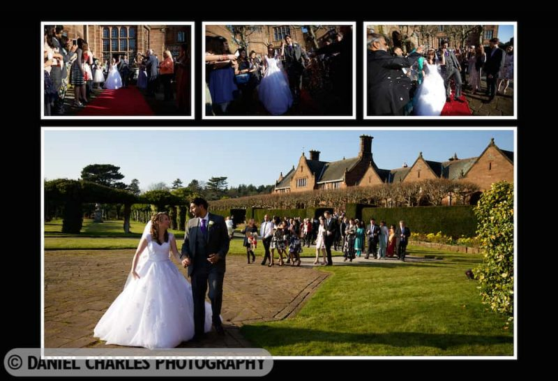 thornton_manor_wedding_photography_0012
