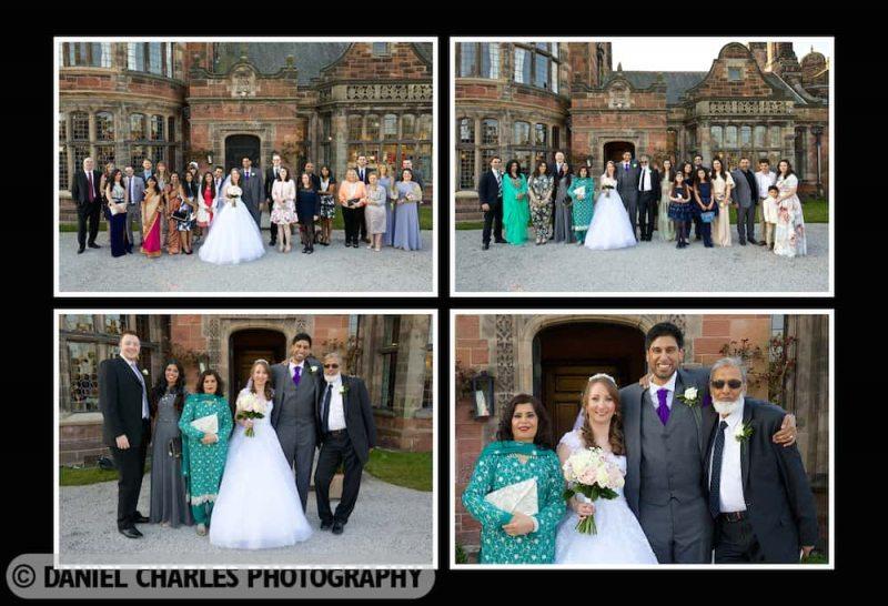 thornton_manor_wedding_photography_0014