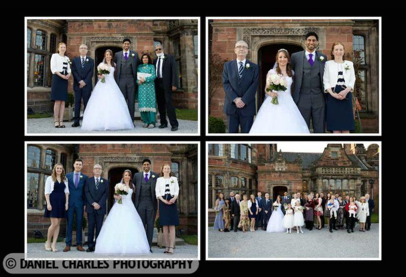 thornton_manor_wedding_photography_0015