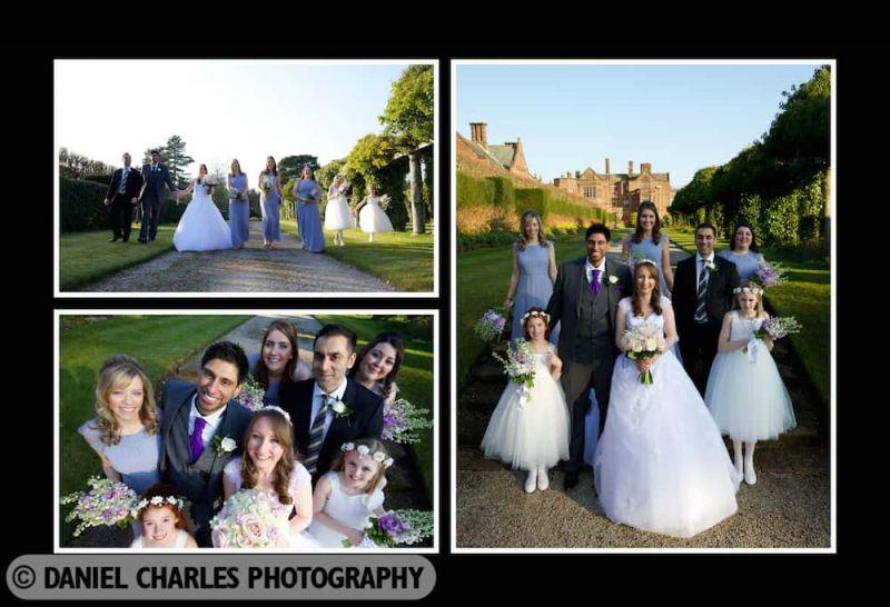 thornton_manor_wedding_photography_0016