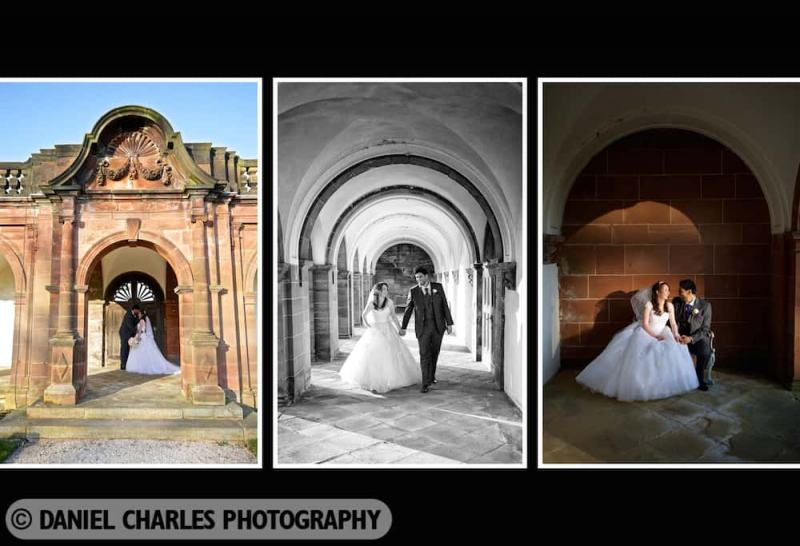 thornton_manor_wedding_photography_0017