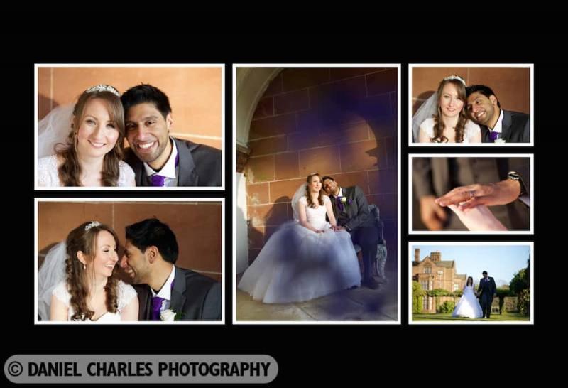 thornton_manor_wedding_photography_0018