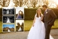 thornton_manor_wedding_photography_0019