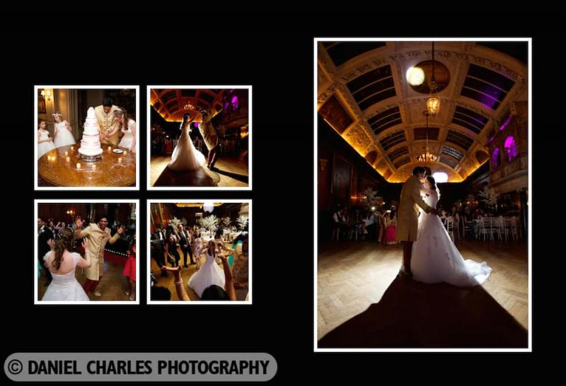thornton_manor_wedding_photography_0021