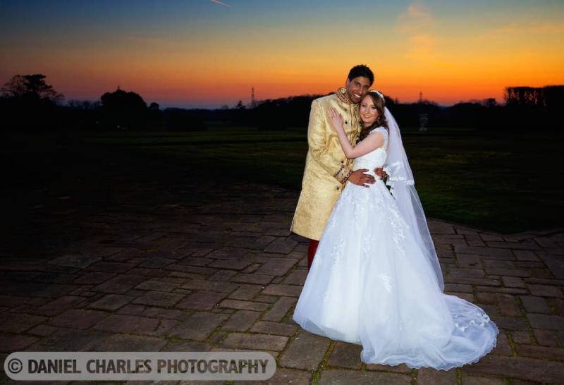 thornton_manor_wedding_photography_0023