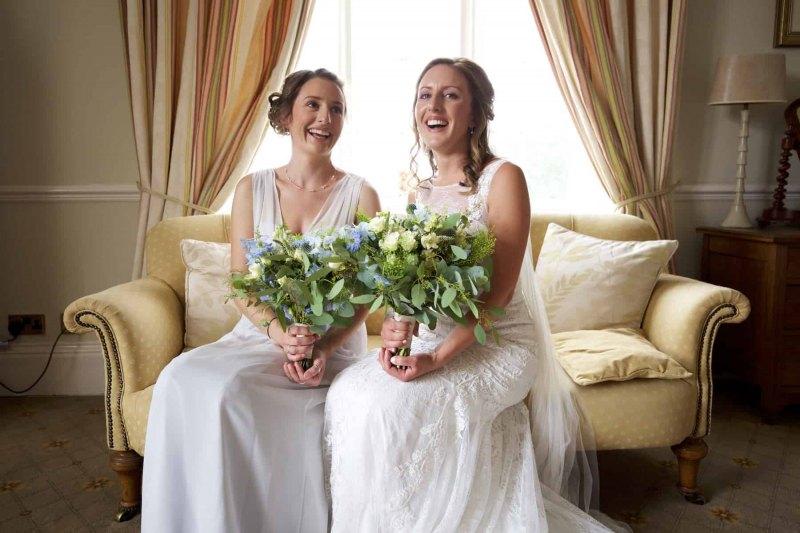 willington-hall-wedding-photography-00003