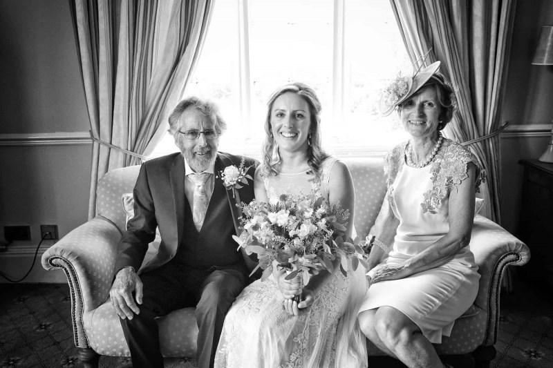 willington-hall-wedding-photography-00004