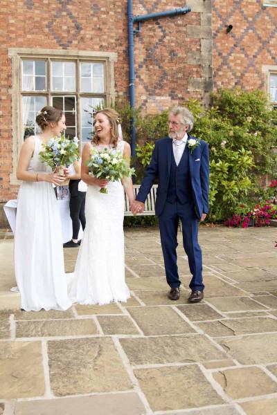 willington-hall-wedding-photography-00006