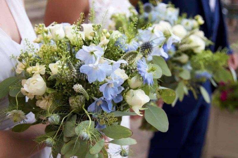 willington-hall-wedding-photography-00007