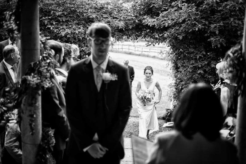 willington-hall-wedding-photography-00009