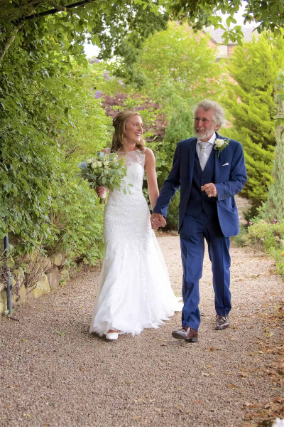 willington-hall-wedding-photography-00010