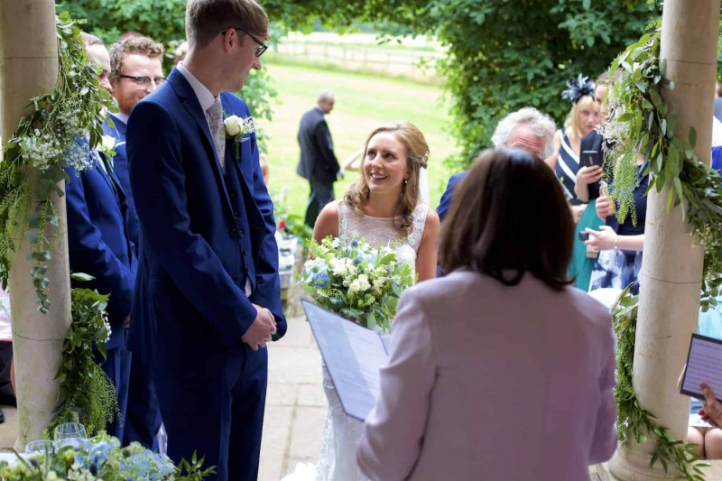 willington-hall-wedding-photography-00012