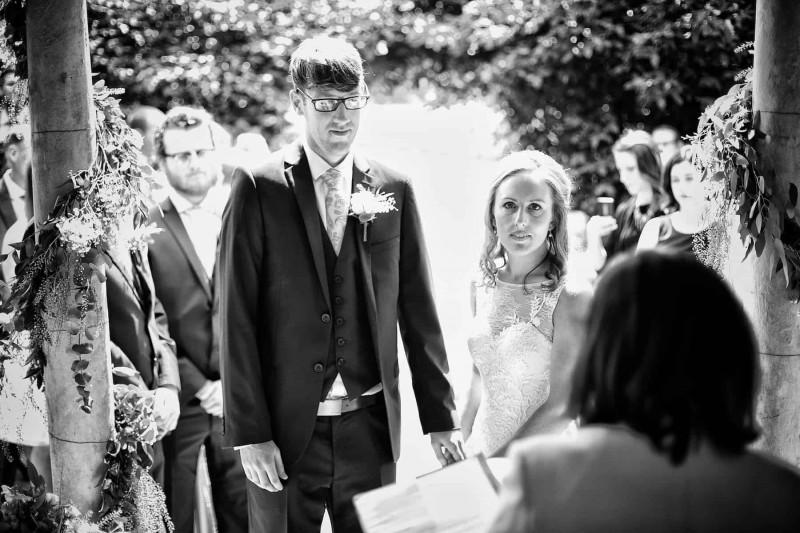 willington-hall-wedding-photography-00013