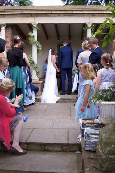 willington-hall-wedding-photography-00014