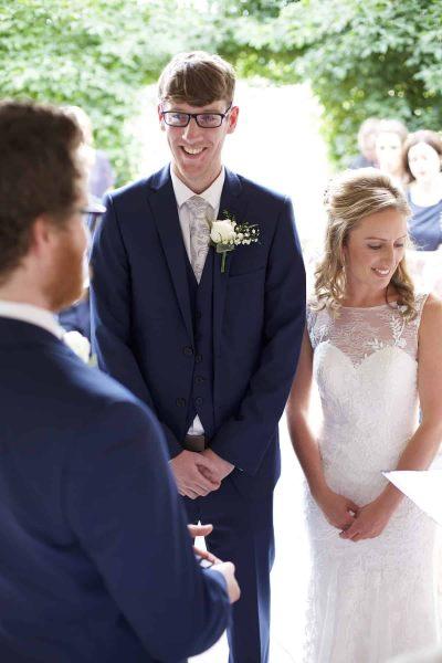 willington-hall-wedding-photography-00015