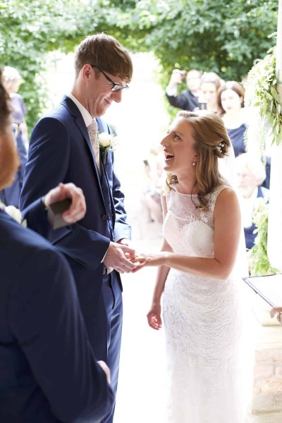 willington-hall-wedding-photography-00016