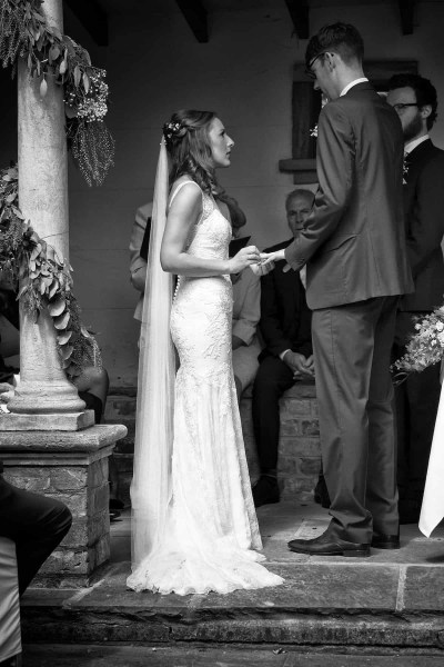 willington-hall-wedding-photography-00017