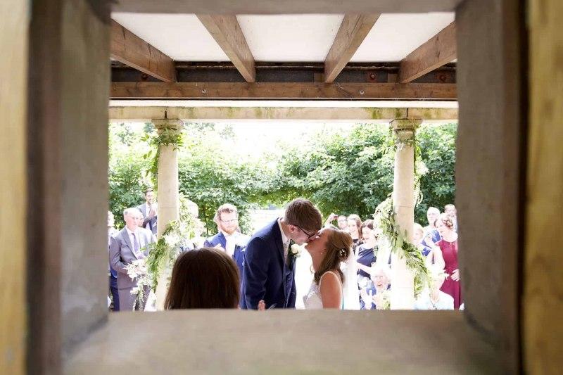 willington-hall-wedding-photography-00018