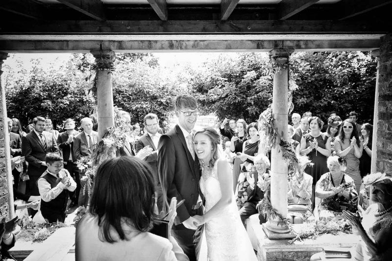 willington-hall-wedding-photography-00020