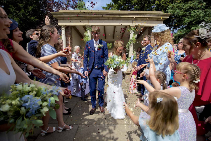 willington-hall-wedding-photography-00023