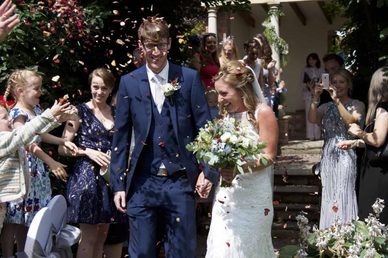 willington-hall-wedding-photography-00024